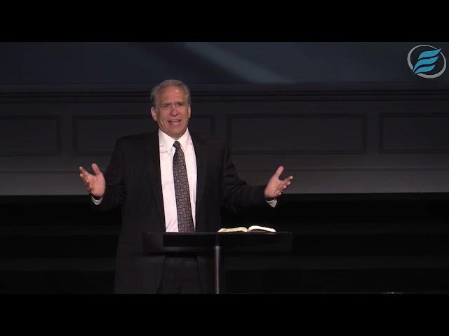 09/12/2021  |  Blind Spots  |  Pastor David Myers