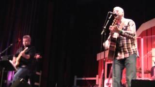 Darryl Worley - Have You Forgotten
