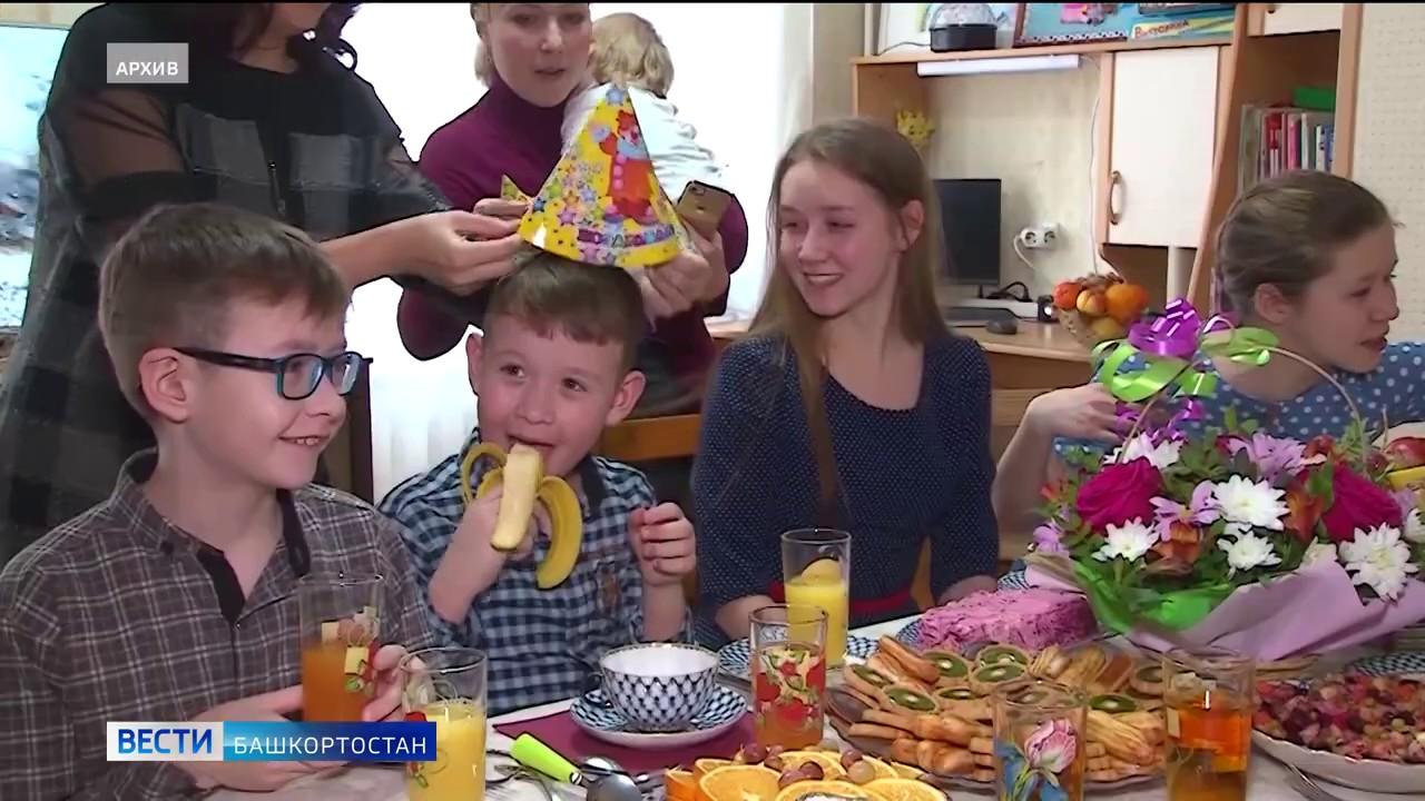 Новая беспрецедентная мера: Путин предложил выплатить еще по 10 тысяч рублей на детей до 16 лет