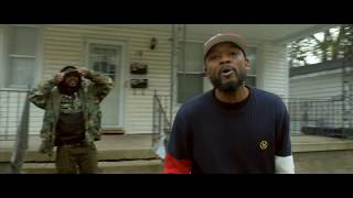 Struggle Mikes - Summer time feat. Shaft Rock, Rick Hyde & Boons (Skit feat. Tony Deniro & lil Nick)