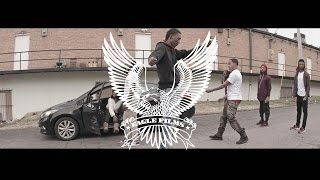Liddo2Dope & Ron Guala - Waterfall ( Official Video )