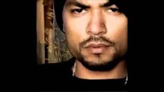 Bohemia-sadey warga instrumental with hook prod.by Rawaab Singg