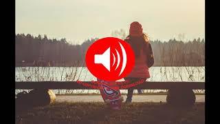 Free Music Downloader - Happi (Free Music Download No Copyright)