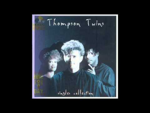 Thompson Twins - King for a Day (Remix) mp3