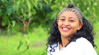 Zeynuu Mahbuub - Bareedduu Kamisee ባሬዱ ከሚሴ (Oromiffa)