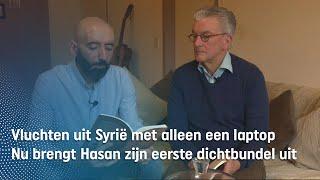De pijn uit Syrië en de warmte van Olst | RTV Oost