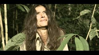 Cenizas Eternas Trailer