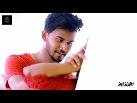 Orasatha Usuratha Album Song | Whatsapp Status | Hindi Versions