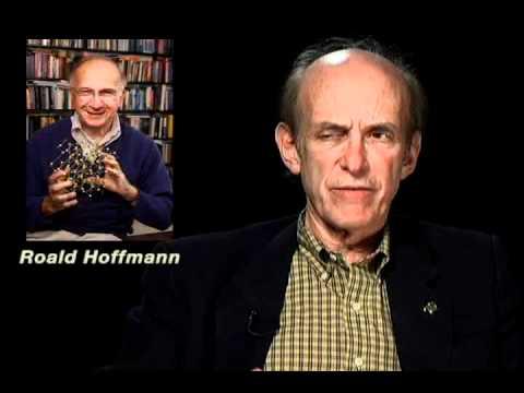 Voices of Inorganic Chemistry - Stephen J. Lippard