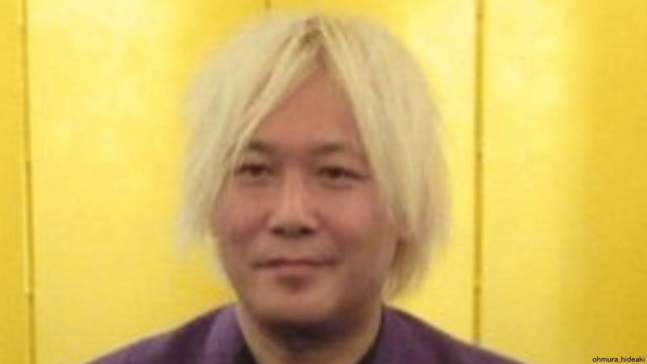 本名 津田 大介