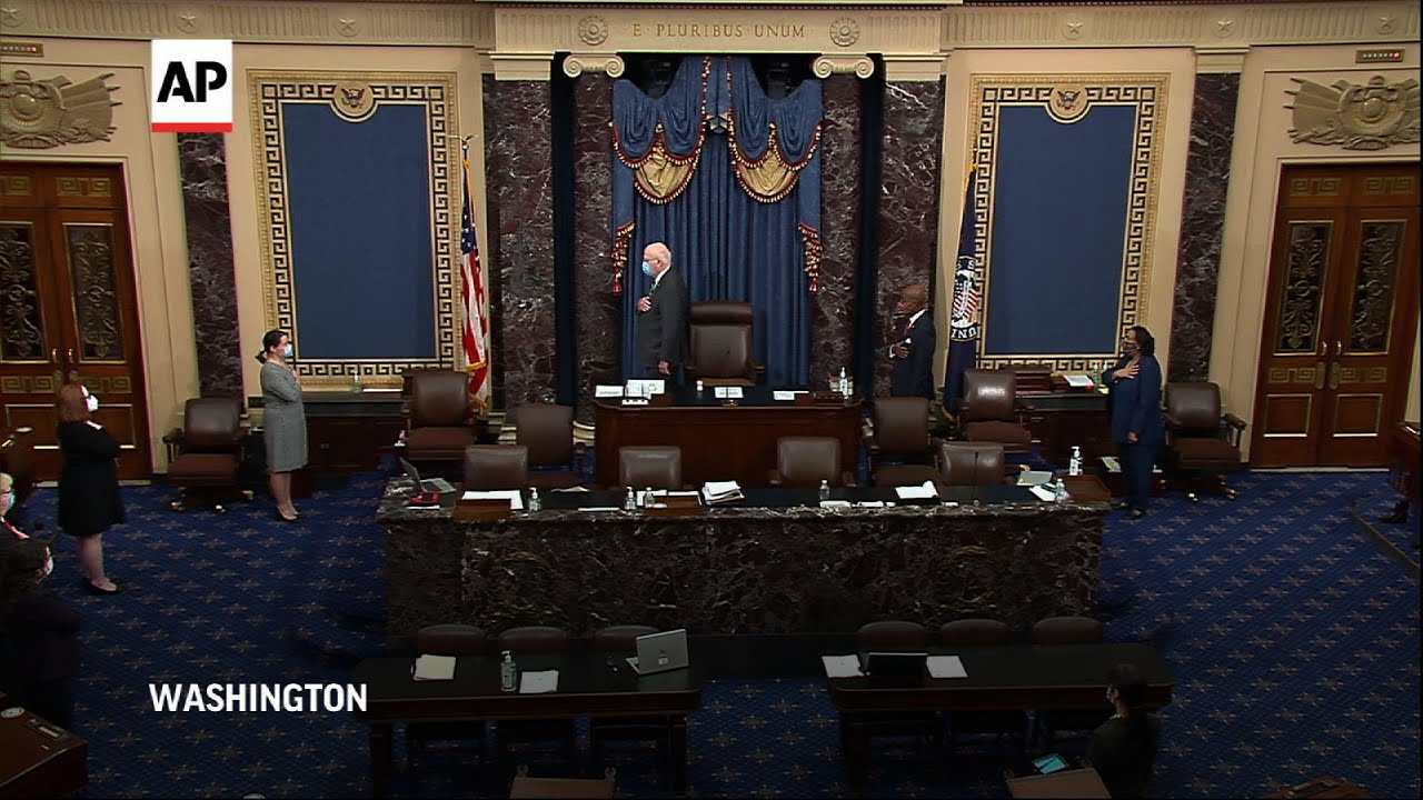 What every Senate Democrat has said about filibuster reform
