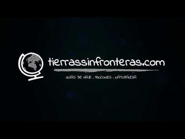 Tierrassinfronteras.com