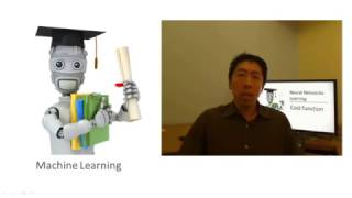 Lecture 9.1 — Neural Networks Learning | Cost Function — [ Machine Learning | Andrew Ng]