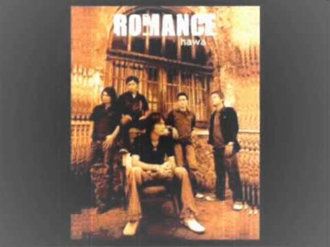 Romance Band-Selalu setia♥  (original version)