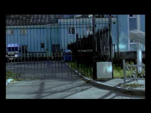 Клип Виа Чаппа - Вдыхаю