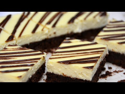 HEALTHY VEGAN FEAST | COOKIE DOUGH BARS | QUESADILLAS | FOUR FULL RECIPES from YouTube · Duration:  3 minutes 55 seconds