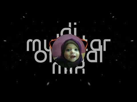 Dj mukhtar official mix