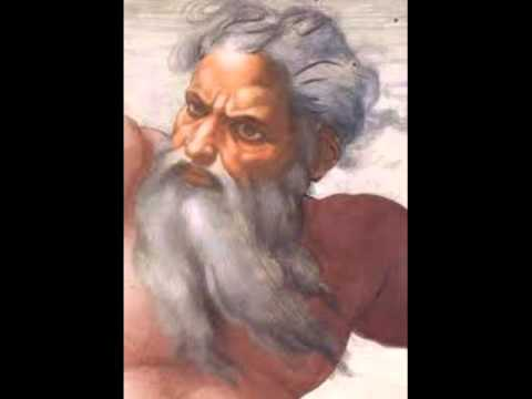 Why God Doesn't Exist - A 5 minute refutation of Creationism