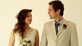 Свадьба Руслана Курика попала в интернет.