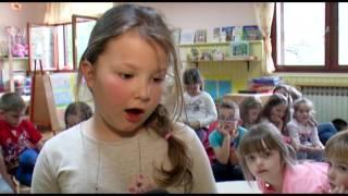 Podstrana: 25 godina dječjeg vrtića