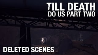 Team Fortress 2 - Till Death Do Us Part Two Deleted Scenes (SFM)