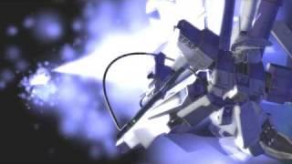 RX-93-2 Hi-ν GUNDAM