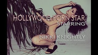 Download Video HOLLYWOOD PORN STAR : EPISODE 1 : NIKKI KNIGHTLY AND LUNA LEVE MP3 3GP MP4
