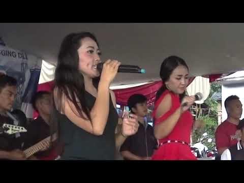 DANGDUT KOPLO | EDAN TURUN | Musik Dangdut Sukabumi
