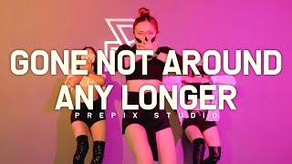 씨스타19 (Sistar19) - 있다 없으니까 (Gone Not Around Any Longer) | BE…