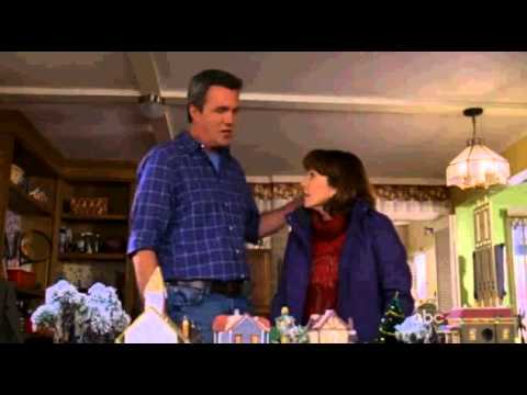 The Middle  Brad s Season 1, Episode 10  Christmas