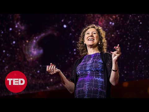 How LIGO discovered gravitational waves (with English subtitles) | Gabriela González