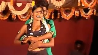 Record dance leatest programe video adal padal village record dance / antha nizhavathan