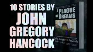A Plague of Dreams Book Trailer