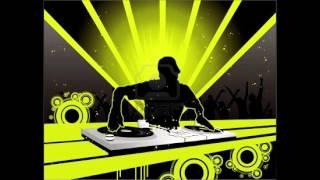 REMIX DJ RAX