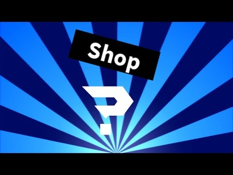 roblox how to make a shop button and Shop frame GUI