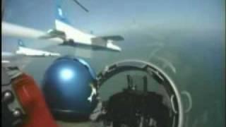 """JASDF """"Blue Impulse"""""""