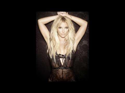 RCA Records Exec Joe Riccitelli Talks About Britney Spears!