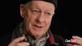 Pieter-Dirk Uys: Satire and Freedom