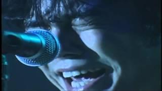 尾崎らしさの出ている歌ですね 尾崎の歌の中で最高傑作の歌だと思います...