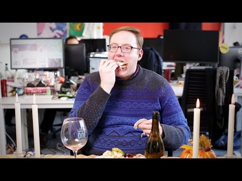 Total Bellas S02E05 Wine About It Oct 4, 2017 from YouTube · Duration:  42 minutes 25 seconds