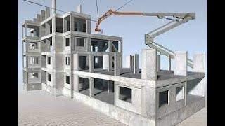 Rôle de maitre d'ouvrage bâtiment et travaux public