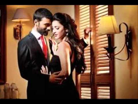 3 three 2012 tamil movie hindi dubbed  free