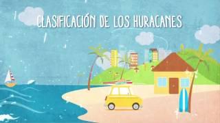 Huracanes Youtube