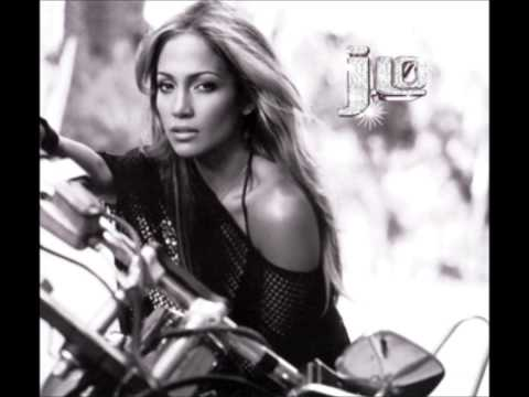 Jennifer Lopez - I'm Real (Murder Remix) Feat Ja Rule