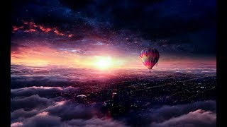 'Heavens' | Epic Vocal Melodic Dubstep collection | Best of 2018