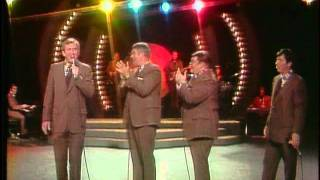 Download Kingsmen - I'd Rather Be An Old Time Christian MP3 song and Music Video