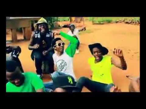 Ndoripinda riddim video medly prt2 2016