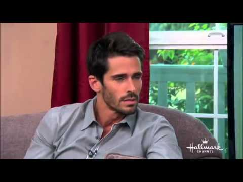 brandon beemer married