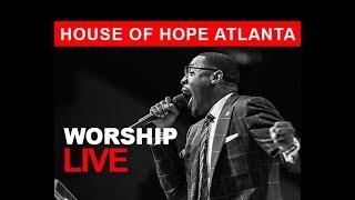 Suggestions From A Ship | Pastor Reginald W. Sharpe, Jr. | 7:30am Worship Service