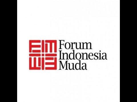Pengenalan Forum Indonesia Mud